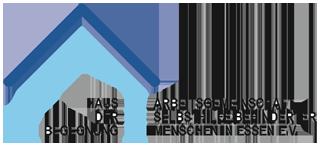 Arbeitsgemeinschaft Behinderter Menschen in Essen e.V